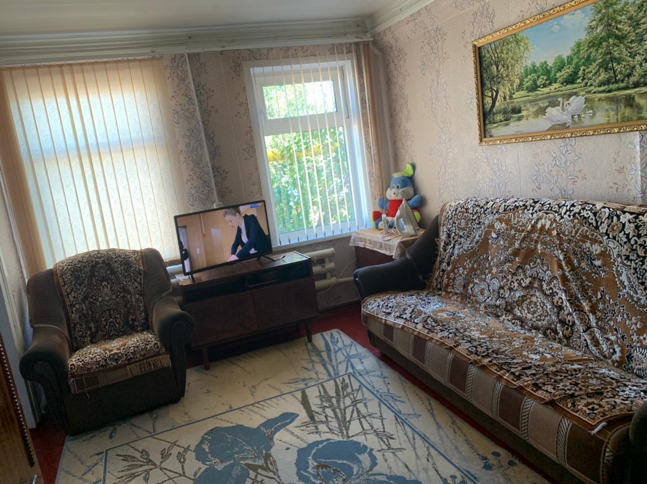 Infinity, гостиница, ул. Персиянова, 22, Соль-Илецк ...